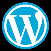 Wordpress logo emagid web development software
