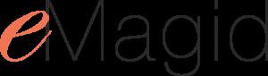 Logo emagid website development services