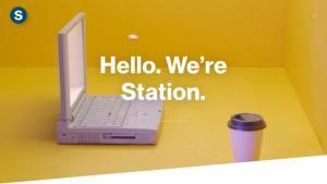 https://station.ch/en